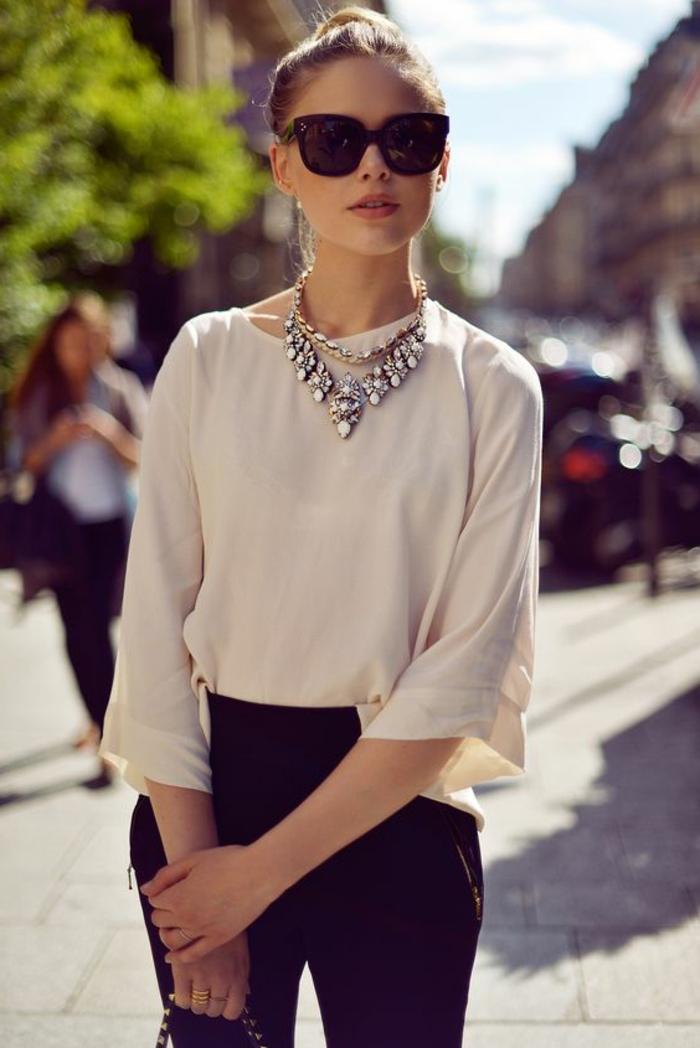 les-accessoires-choisir-ses-lunettes-en-ligne-beaut;e