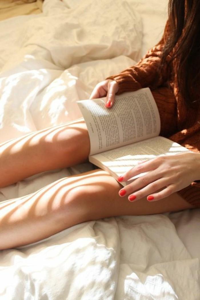 les-best-sellers-livres-a-lire-avant-mourir-fnac-livres-meilleures-ventes-a-lire-avant-de-mourir