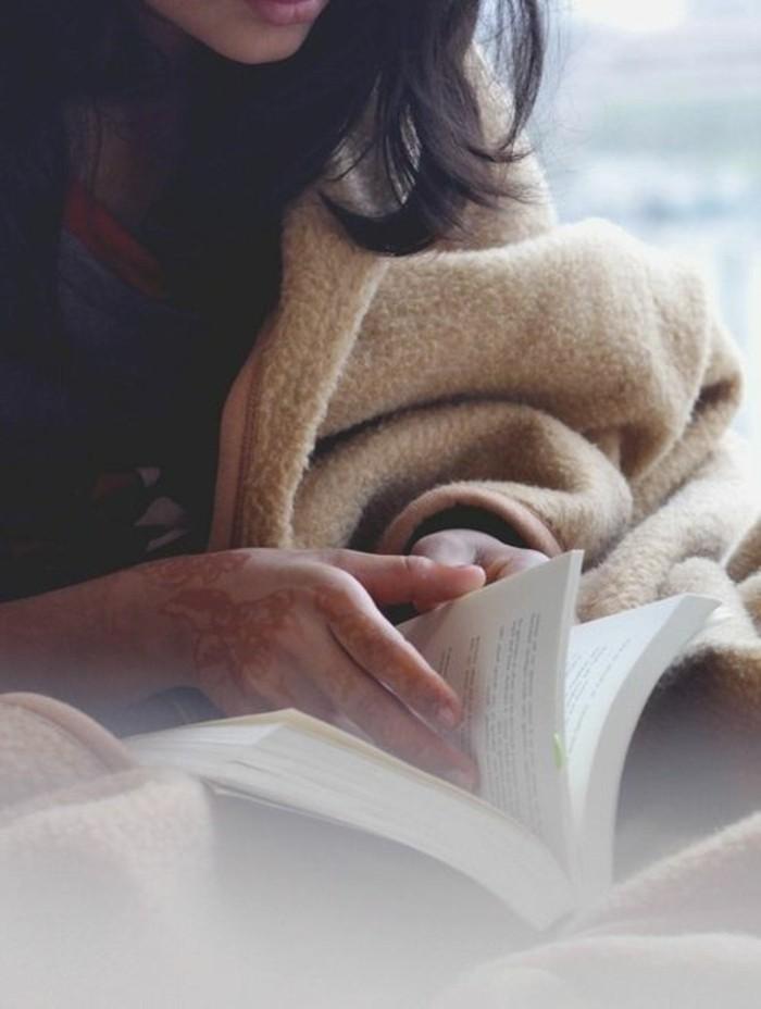 les-best-sellers-livres-a-lire-avant-mourir-quoi-lire-sur-la-plage-nos-propositions-livres-best-sellers
