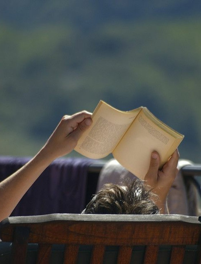 Les livres les plus vendus, les best sellers pour cette année!