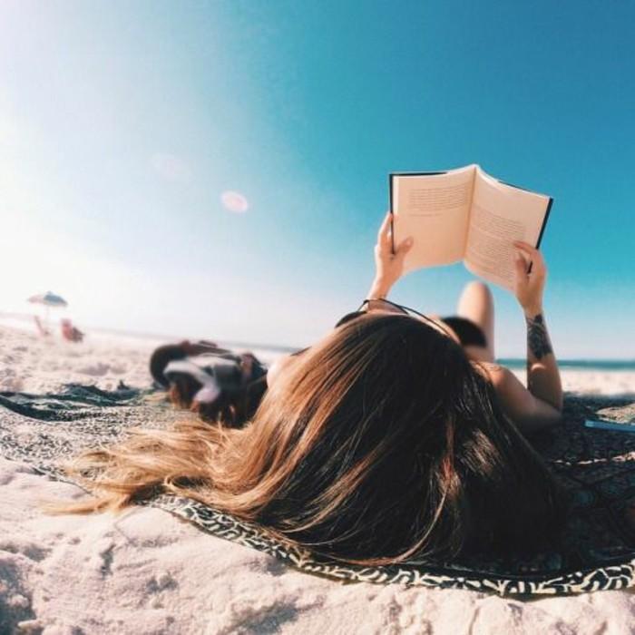 les-livres-les-plus-vendus-pour-2016-lecture-de-la-plage-quoi-lite-cet-ete