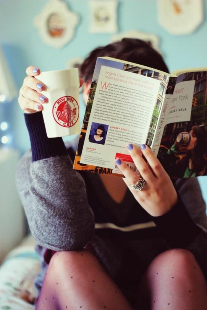 les-livres-top-a-lire-avant-de-mourir-les-best-sellers-livres-a-lire-avant-mourir