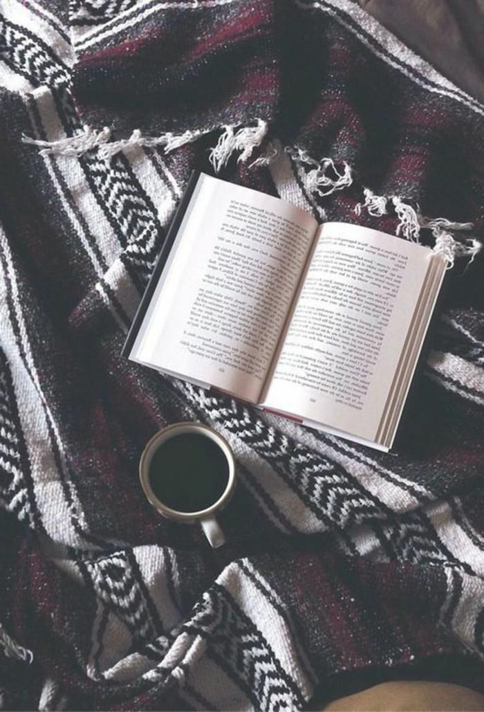 les-plus-inspirantes-livres-a-lire-avant-mourir-meilleures-ventes-livres-fnac-livres