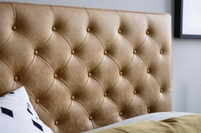 lit-en-cuir-beige-pas-cher-lit-design-180x200-lit-roche-bobois-marron