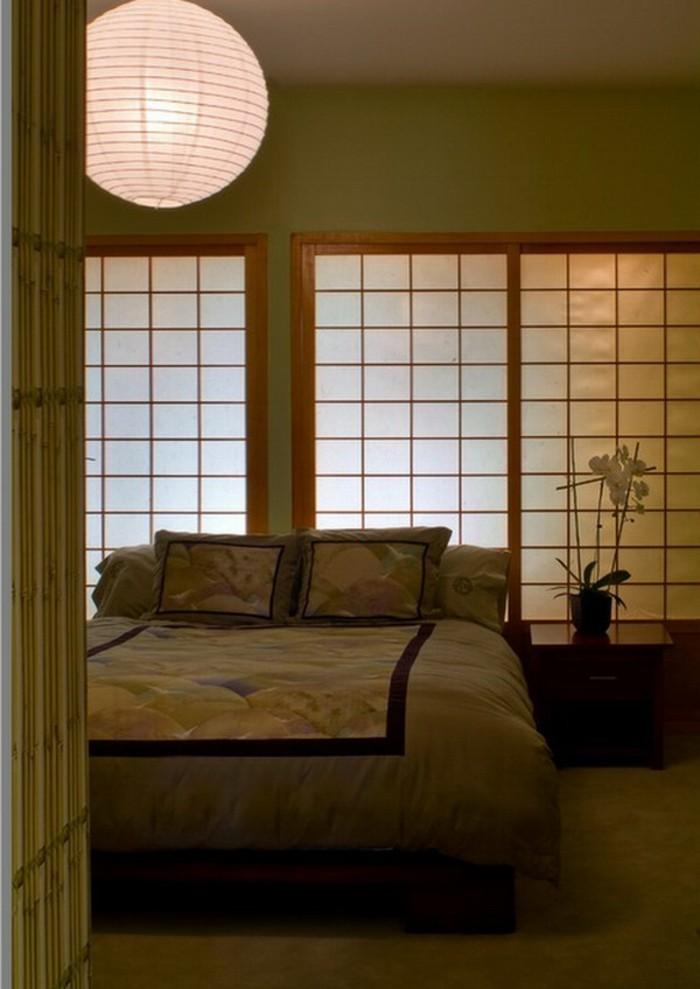 deco chambre adulte zen pr l vement d 39 chantillons et une bonne id e de concevoir. Black Bedroom Furniture Sets. Home Design Ideas