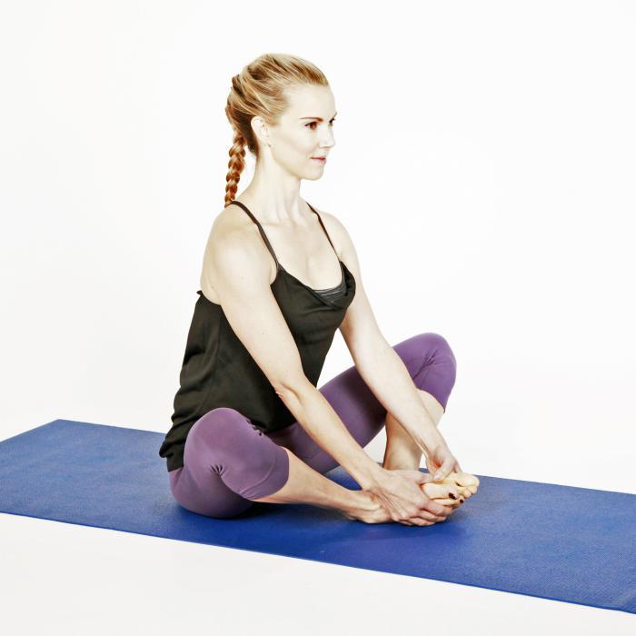 méthode-pilates-assouplir-les-pieds