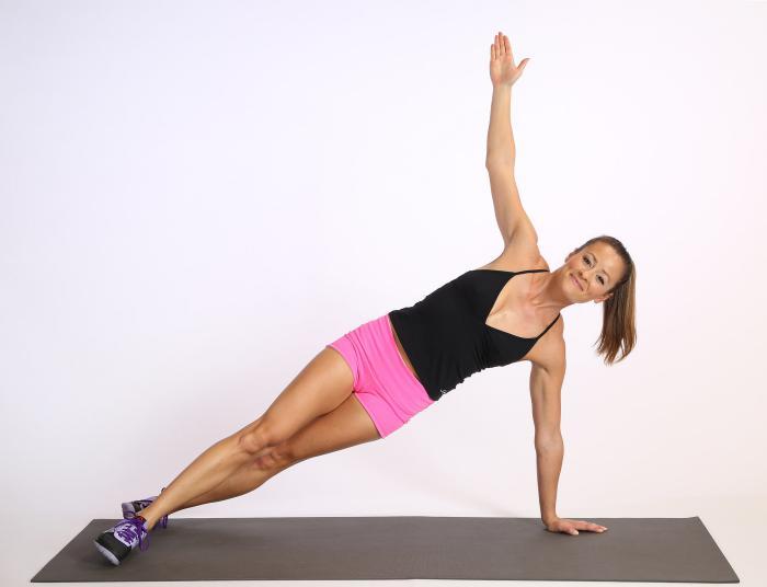 méthode-pilates-balance-et-énergie-sur-le-mat