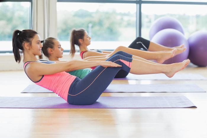 méthode-pilates-changer-la-forme-de-votre-corps-avec-pilates