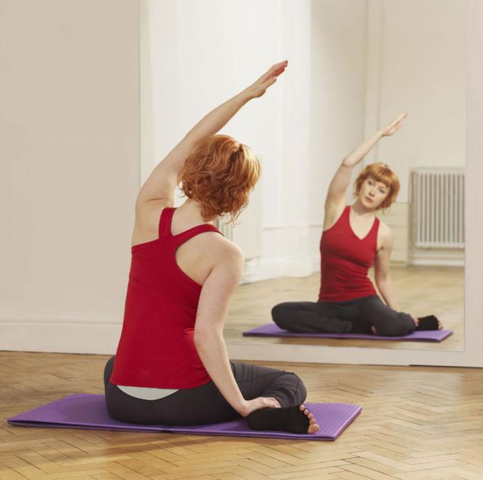 méthode-pilates-comment-s'assouplier-et-se-retirer