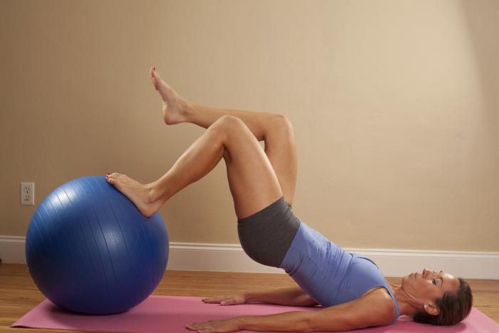 méthode-pilates-exercices-avec-fitball
