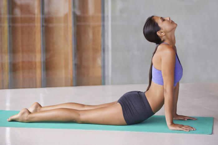 méthode-pilates-flexibilité-exercices-yoga-et-pilates