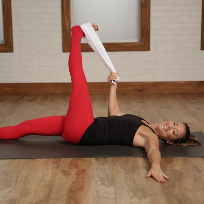 méthode-pilates-flexibilité-des-pieds