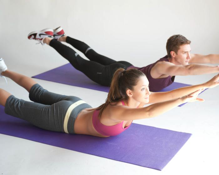 méthode-pilates-jolis-mouvements-bienfaisants