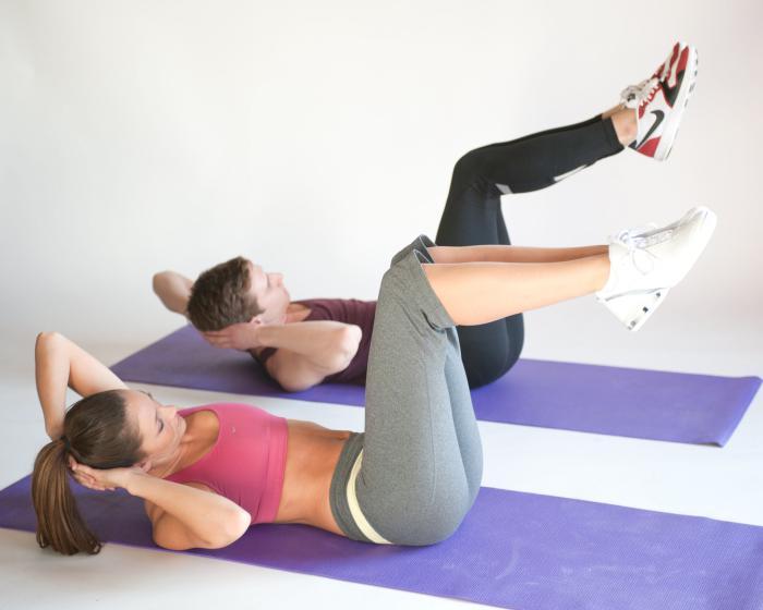 méthode-pilates-musculation-des-abdos