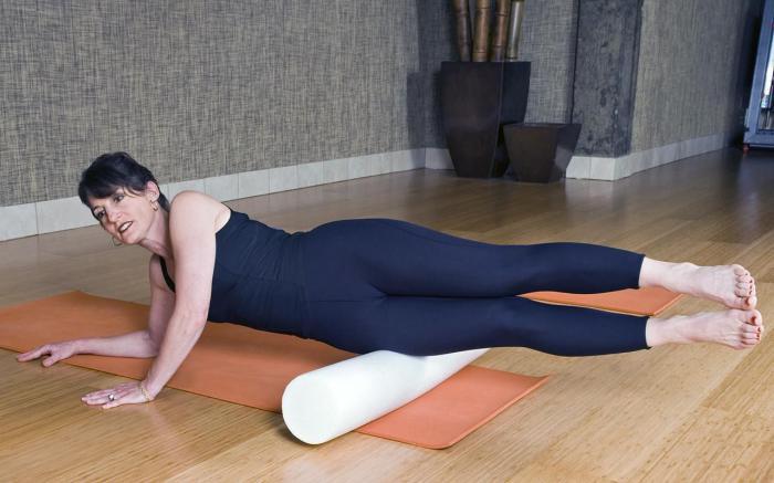 méthode-pilates-pilates-avec-accessoires