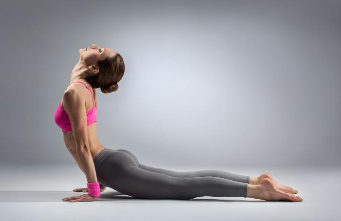 méthode-pilates-assouplissement-ventre-et-dos