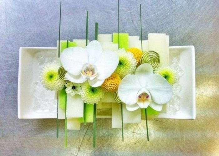 magnifique-centre-de-table-mariage-fleurs-chouette-idée