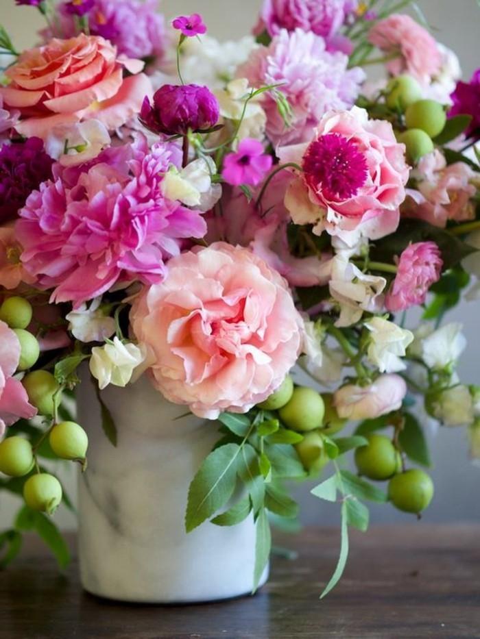 magnifique-centre-de-table-mariage-fleurs