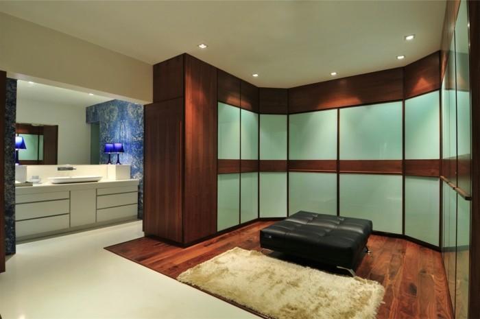 Cr er la plus styl e chambre zen beaucoup d 39 id es et d for Chambre de bain zen