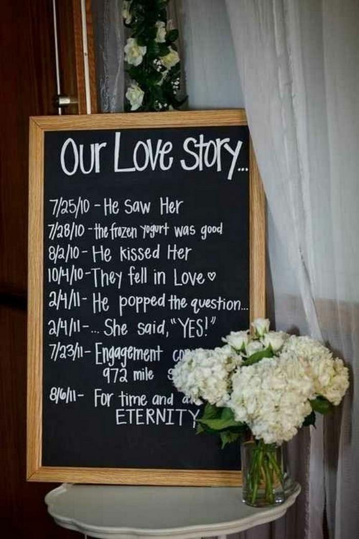 magnifique-idée-annonce-de-mariage-histoire-du-couple
