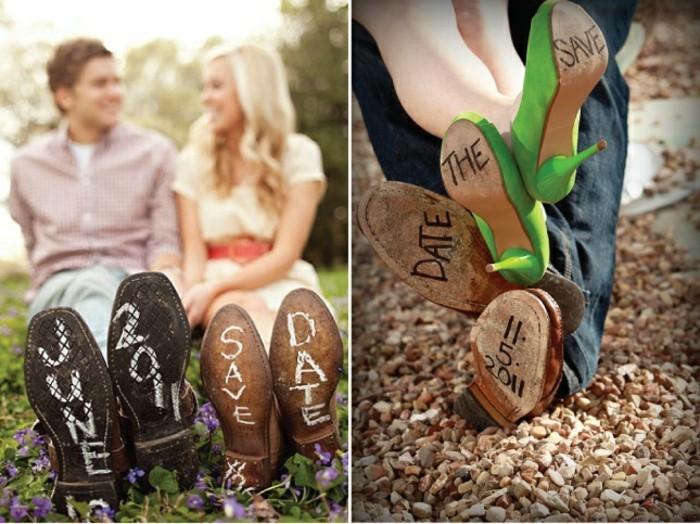 magnifique-idée-annonce-de-mariage-texte-annonce-mariage-original-cool-idées