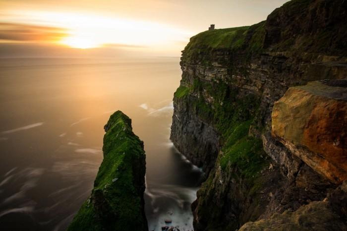 la-carte-de-l-irlande-touristique-quoi-faire-en-irlande