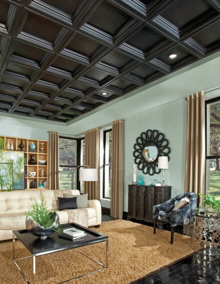 magnifique-plafond-contemporain-plafond-decor-moderne