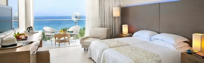 maison-du-monde-decoration-chambre-style-marin