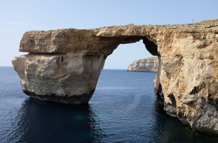 malte-gozo-valette-capitale-la-valette-vacances
