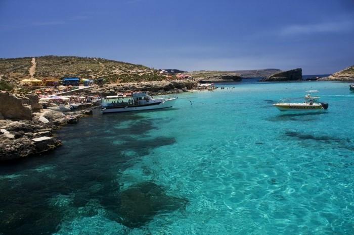 malte-valette-capitale-blue-lagoon-belles-vues-de-lavalette-vacanes-été-cool