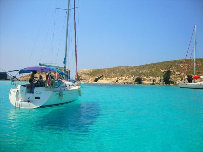 malte-valette-capitale-la-valette-vacances-blue-lagoon