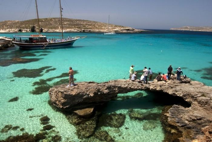 malte-valette-capitale-la-valette-vacances-plage