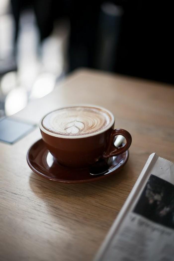meilleures-recettes-cappuccino-a-faire-chez-vous-a-la-maison-idee-cappuccino