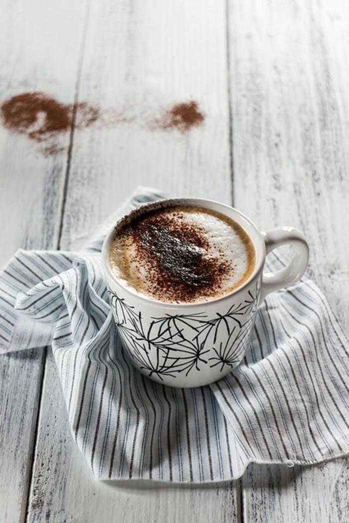meilleures-recettes-cappuccino-faire-mousser-le-lait-pour-faire-du-cafe