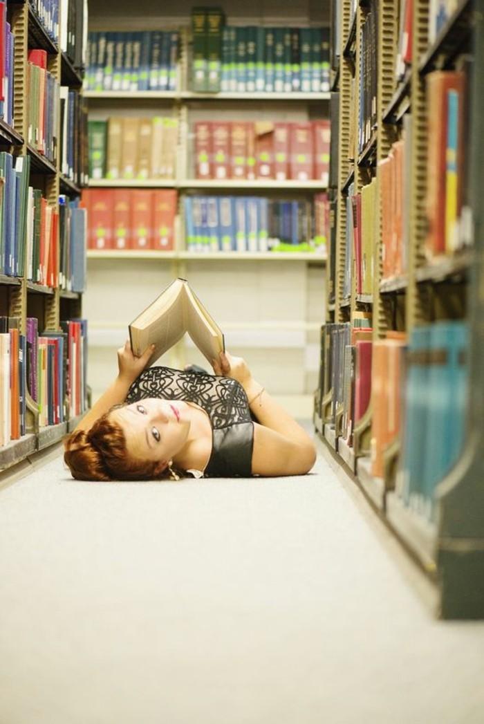 meilleures-ventes-livres-quoi-lire-cette-saison-les-best-sellers-chez-les-livres