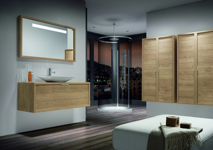 with armoire de salle de bain conforama. Black Bedroom Furniture Sets. Home Design Ideas