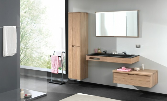 colonne de salle de bain conforama meuble salle de bain. Black Bedroom Furniture Sets. Home Design Ideas