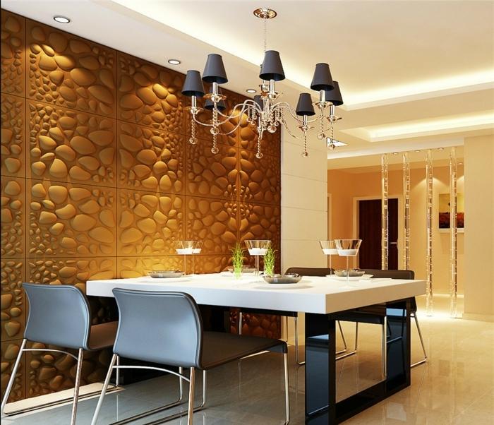 miroir-décoratif-comment-décorer-sa-chambre-panneau-décoratif