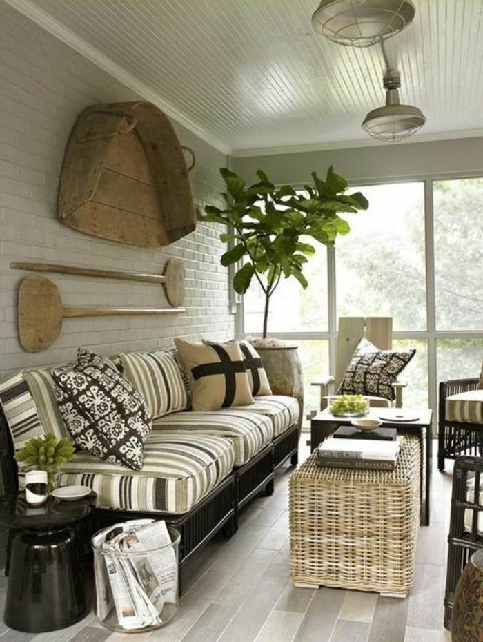 salon en rotin pour veranda 28 images salon rotin veranda - Salon Rotin Pour Veranda