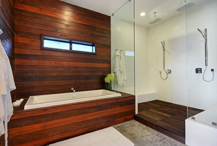 modele-douche-a-l-italienne-ambiance-sauna-resized