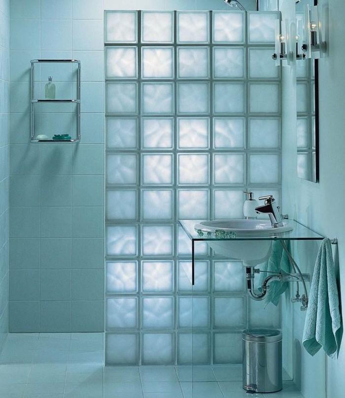 mur douche italienne meilleures images d 39 inspiration pour votre design de maison. Black Bedroom Furniture Sets. Home Design Ideas
