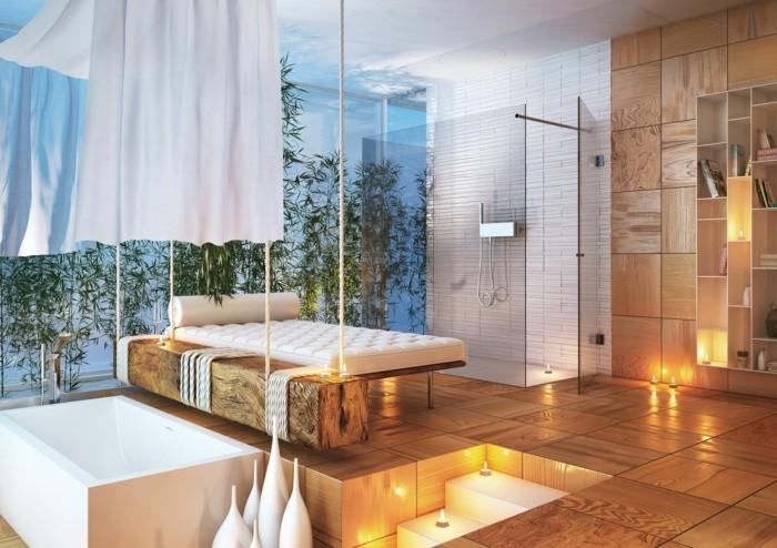 modele-douche-a-l-italienne-aux-lueurs-de-chandelles-avec-un-beau-lit-blanc-resized