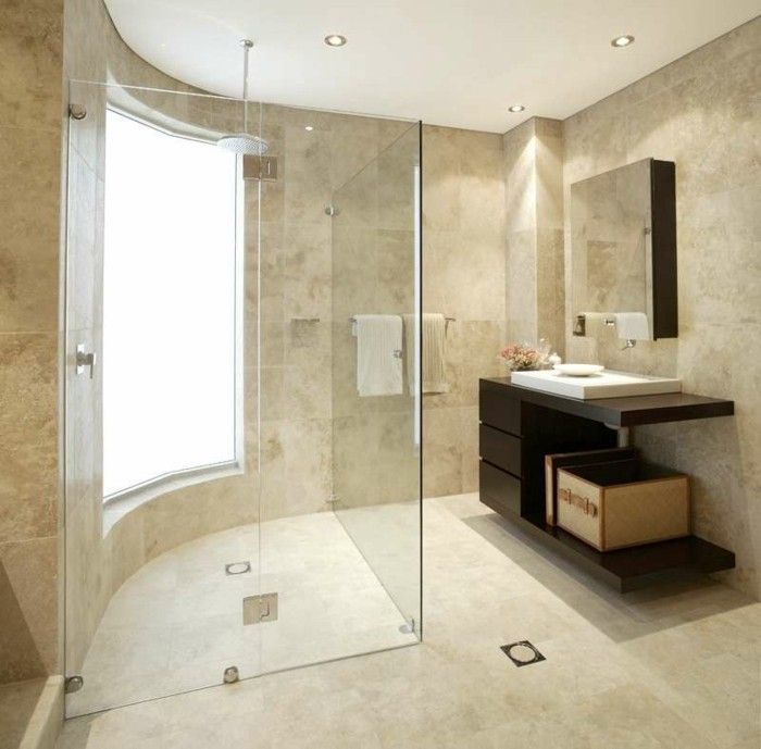 modele-douche-a-l-italienne-beige-lignes-pures-resized