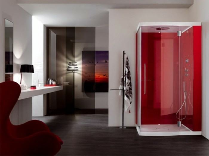 modele-douche-a-l-italienne-design-haute-gamme-resized