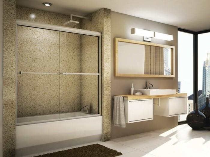 modele-douche-a-l-italienne-elegance-et-chic-resized