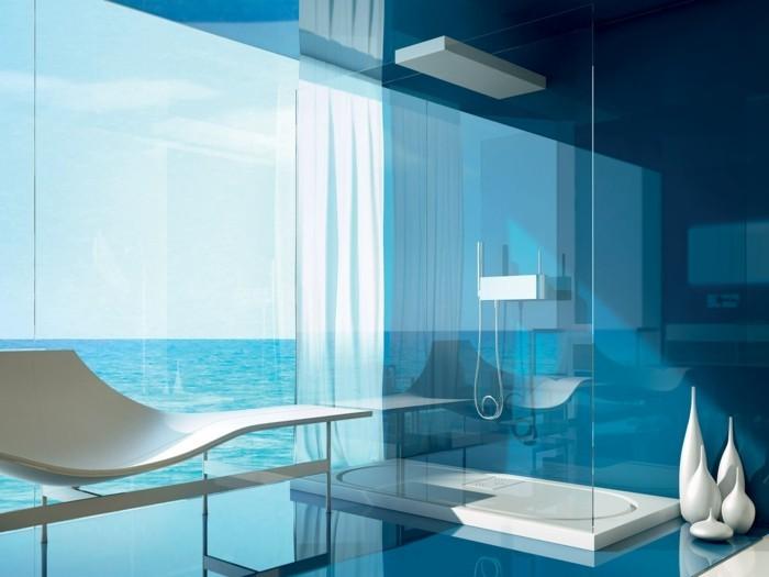 modele-douche-a-l-italienne-en-bleu-mer-resized