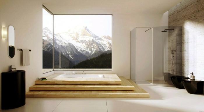 modele-douche-a-l-italienne-en-bois-clair-avec-une-vue-magnifique-resized