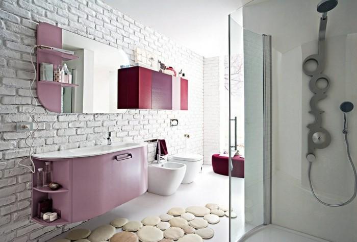 modele-douche-a-l-italienne-fashion-aux-couleurs-et-aux-nuances-roses-resized