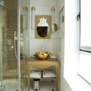 Modèle douche à l'italienne - 74 idées pour l'aménager