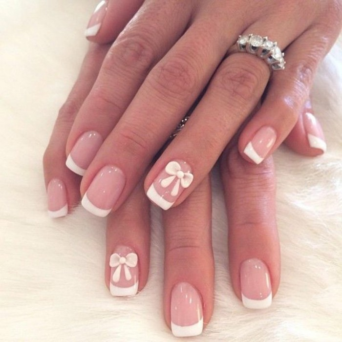pattern-on-nails-drawing-for-nails-to-see